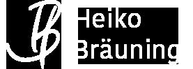 Heiko Bräuning