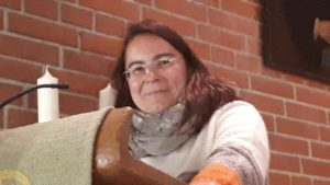 Sabine Plachta