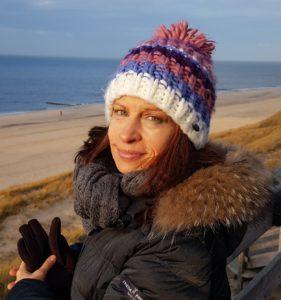 Tanja Kiess