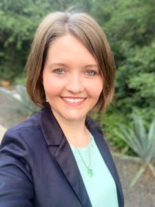 Stefanie Koop
