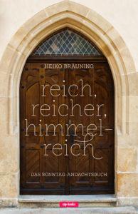 Reich-Reicher-Himmelreich